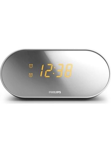 AJ2000 Alarm Saatli Radyo-Philips
